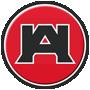 Arredohouse